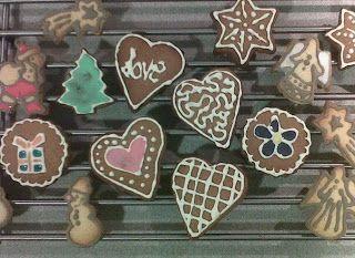 galletas decoradas merienda con amigas